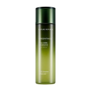 绿宝海茴香多效爽肤水