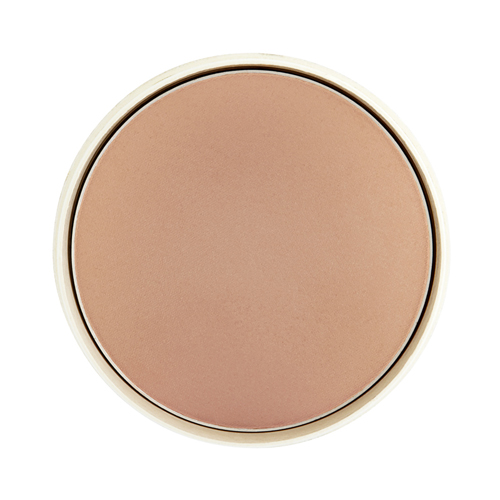 Nature Republic Shine Blossom Blusher 05 Shading Beige